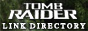 Tomb Raider Link Directory